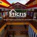 Sticris