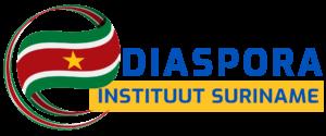 Diaspora-Instituut