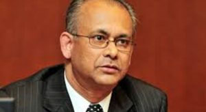 Albert Rmdin