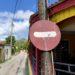 Sint-Eustatius