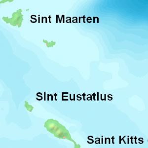 Bovenwindse eilanden